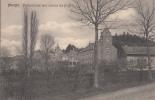 Marche - Pensionnat 1911 - Belgique