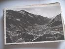 Zwitserland Schweiz Switserland Suisse Helvetia SZ Hinterthal Muotathal - SZ Schwyz