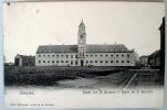 Hemixem - Depot  Van  St Bernard  /  Dépot De St. Bernard    1907 - Hemiksem