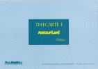 Telecarte Privee Marsupilami Neuve Dans Etui Très Rare ! - Belgien
