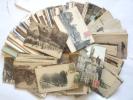 Lot De  Quatre Cent Cartes^postales Anciennes (de Ma Collection) - Cartes Postales