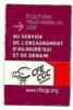 Magnet - Elections Prud'homales 2008 CFE-CGC - Non Classés