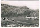 SC449 :  GJENDESHEIM -JOTUNHEIMEN - Norvège