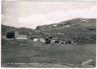 SC450 :  GJENDESHEIM -JOTUNHEIMEN - Norwegen