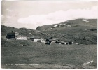 SC450 :  GJENDESHEIM -JOTUNHEIMEN - Norvège