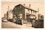 St Idesbald Pension Bon Gite, VW Kever, Käfer, Coccinelle (pk3484) - Koksijde