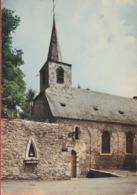 Waulsort - L'Eglise - 1972 ( Voir Verso) - Hastière