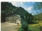Vieuxville - Domaine Touristique -1976 - Ferrieres