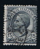 Italy: Eritrea, 1918, S 47,  Michel 49 Used - Eritrea