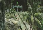Kuala Lumpur - Batu Caves - Murugan Temple - Malaysia