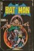 BATMAN POCHE  N° 1   -  S.A.G.E. 1976 - Batman