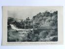 LABASTIDE ROUAIROUX - Roche Taillée Du Carla Et Pont De Monplaisir - Frankreich