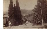 Jalta - Oekraïne