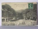 (76) - GOURNAY EN BRAY - LES GRANDS BOULEVARDS - ANIMEE - 1908 - Gournay-en-Bray