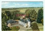 Br - MAREUIL SUR LAY - Le Chateau Saint André - éditions Soffer - - Mareuil Sur Lay Dissais