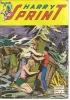 HARRY SPRINT   N° 4  -  S.A.G.E. 1977 - Sagédition