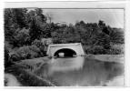 CONDES - Le Canal Souterrain - Ohne Zuordnung