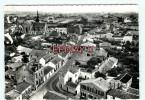 B - 85 - SAINT HILAIRE DE RIEZ - Vue Sur Le Village - Edition Lapie - - Saint Hilaire De Riez