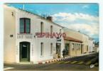 Br - 85 - SAINT HILAIRE DE RIEZ - Rue De Verdun - - Saint Hilaire De Riez