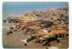 Br - 85 - SION L'OCEAN - SAINT HILAIRE DE RIEZ - La Corniche - - Saint Hilaire De Riez