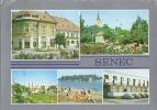 Senec - Slowakei