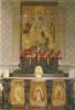 Eglise St-Louis De Chambord - Lot De 2 Cartes, Ref 1202-043/44 - Chambord