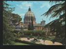 VATICAN - Vatican