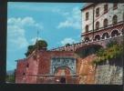 PERUGIA  Postcard  ITALIA - Perugia