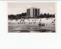 BRASIL BRAZIL  [OF #10342 ] -  RECIFE - PRAIA E HOTEL DA BOA VIAGEM - Recife