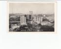 BRASIL BRAZIL  [OF #10345 ] - RECIFE - BAIRRO DA BOA VISTA - PUBLICIDADE PNEUS FIRESTONE - Boa Vista