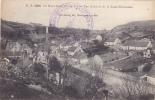 CPA 62 LE HAUT BANC Vue Generale De La Basse Normandie - Frankrijk