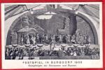 BURGDORF, FESTSPIEL 1908 - BE Berne