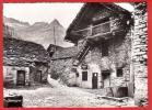SONOGNO POSTA POST, VALLE VERZASCA, GROSSFORMAT - TI Ticino
