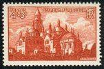 France - N°  774 * Monument - La Cathédrale Saint Front à Périgueux - France