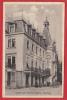 OBEREGG HOTEL BÄREN 1919 - AI Appenzell Rhodes-Intérieures