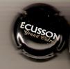 PLACA DE CIDRE  ECUSSON (CAPSULE) SIDRA - Sin Clasificación
