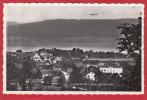CUDREFIN VUE GÉNÉRALE - VD Vaud