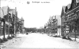 Duinbergen 96: Rue Des Champs - Heist