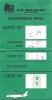 Carte D´embarquement Air Belgium - Vol ABB 821 Vers Nürnberg Le 30-5-1997 - Instapkaart
