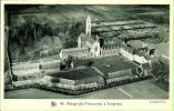 Les Paysages Belges Abbaye Des Prémontrés à Tongerloo SABEPA  S.A.B.E.P.A. - Westerlo