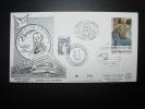 SAN MARINO ST MARIN CONSEIL DE L'EUROPE EUROPA PARLAMENT NUMEROTE TIRAGE LIMITE FDC - Lettres & Documents