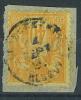 VEND N° 94 , CACHET 15 : CHARGEMENTS ELBEUF ( 74 ) - 1876-1898 Sage (Type II)