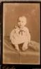 B�b�/ASSELIN/Mantes/1890-     1910                                            PH28