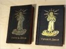 Livre De Priere Petit Enfant Venez à Jesus Abbe Gobat - Religion