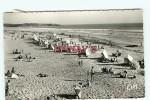 B - 85 - TALMONT - Plage Du Veillon - éditions Artaud - - Talmont Saint Hilaire