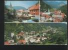SLOVENIA Postcard CRNA - Slovenia