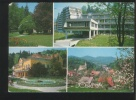 SLOVENIA Postcard DOBRNA - Slovenia