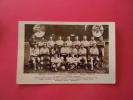 Le Havre A . C ; Football ; Le HAC - Football