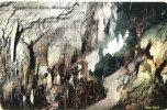 Wonderland Cave - Bermuda