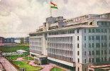 Bombay  Sachivalaya - India